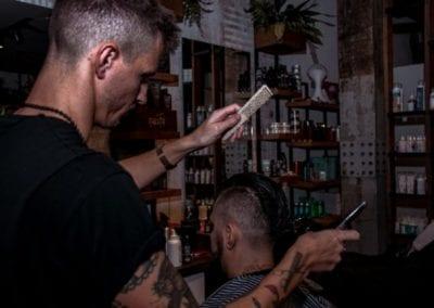 torino-cab-parrucchieri-taglio-uomo-5