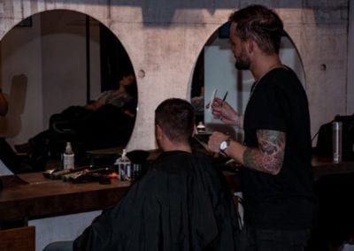 torino-cab-parrucchieri-taglio-uomo-7
